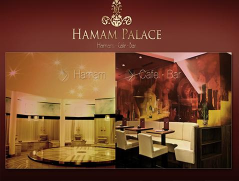 hamam_palace